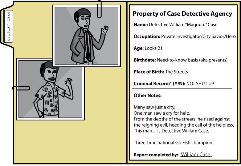casefile_case